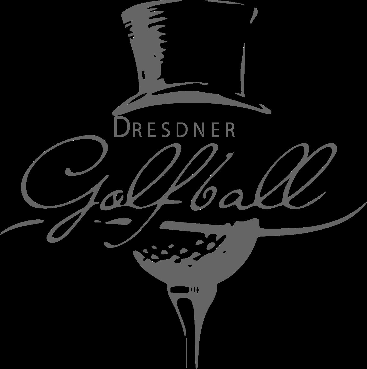 Dresdner Golfball