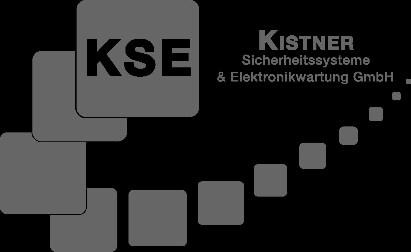 Kistner Sicherheitssysteme & Elektronikwartung GmbH